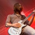 eluveitie-rock-harz-2013-12-07-2013-13