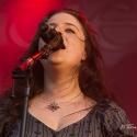 eluveitie-rock-harz-2013-12-07-2013-18