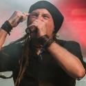 eluveitie-rock-harz-2013-12-07-2013-20