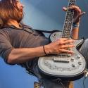 eluveitie-rock-harz-2013-12-07-2013-23