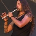 eluveitie-rock-harz-2013-12-07-2013-25
