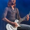 eluveitie-rock-harz-2013-12-07-2013-27