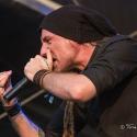 eluveitie-rock-harz-2013-12-07-2013-28