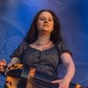 eluveitie-rock-harz-2013-12-07-2013-32