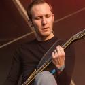 eluveitie-rock-harz-2013-12-07-2013-33