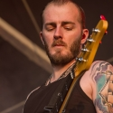 eluveitie-rock-harz-2013-12-07-2013-34