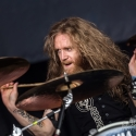 eluveitie-summer-breeze-2014-14-8-2014_0020