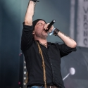 eluveitie-summer-breeze-2014-14-8-2014_0021