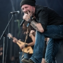 eluveitie-summer-breeze-2014-14-8-2014_0033