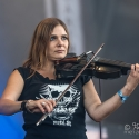eluveitie-summer-breeze-2014-14-8-2014_0040