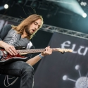 eluveitie-summer-breeze-2014-14-8-2014_0048