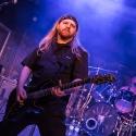 emergency-gate-rockfabrik-nuernberg-9-10-2014_0002