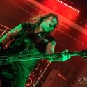 emergency-gate-rockfabrik-nuernberg-9-10-2014_0007