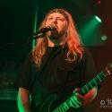 emergency-gate-rockfabrik-nuernberg-9-10-2014_0008