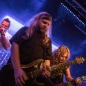 emergency-gate-rockfabrik-nuernberg-9-10-2014_0014