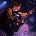 emergency-gate-rockfabrik-nuernberg-9-10-2014_0019