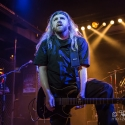 emergency-gate-rockfabrik-nuernberg-9-10-2014_0024