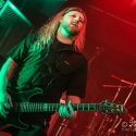 emergency-gate-rockfabrik-nuernberg-9-10-2014_0029
