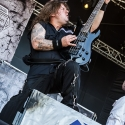 emergency-gate-rock-harz-2013-12-07-2013-28