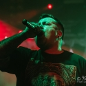 end-of-nothing-rockfabrik-nuernberg-1-7-2014_0001