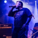 end-of-nothing-rockfabrik-nuernberg-1-7-2014_0006