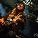 end-of-nothing-rockfabrik-nuernberg-1-7-2014_0007