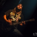 end-of-nothing-rockfabrik-nuernberg-1-7-2014_0011