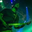 end-of-nothing-rockfabrik-nuernberg-1-7-2014_0013