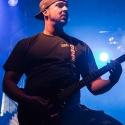 end-of-nothing-rockfabrik-nuernberg-1-7-2014_0015