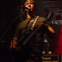 end-of-nothing-rockfabrik-nuernberg-1-7-2014_0017