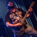 end-of-nothing-rockfabrik-nuernberg-1-7-2014_0019