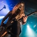 endstille-dark-easter-backstage-muenchen-05-04-2015_0007