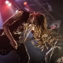 endstille-dark-easter-backstage-muenchen-05-04-2015_0014