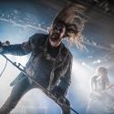 endstille-dark-easter-backstage-muenchen-05-04-2015_0036