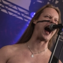 ensiferum-rock-hard-festival-2013-18-05-2013-01
