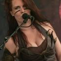 ensiferum-rock-hard-festival-2013-18-05-2013-03
