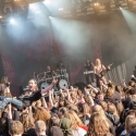 ensiferum-rock-hard-festival-2013-18-05-2013-04