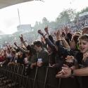ensiferum-rock-hard-festival-2013-18-05-2013-07