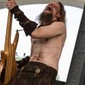 ensiferum-rock-hard-festival-2013-18-05-2013-08