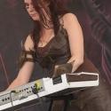 ensiferum-rock-hard-festival-2013-18-05-2013-09