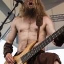 ensiferum-rock-hard-festival-2013-18-05-2013-13