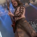 ensiferum-rock-hard-festival-2013-18-05-2013-14