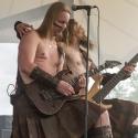ensiferum-rock-hard-festival-2013-18-05-2013-15