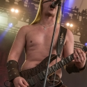 ensiferum-rock-hard-festival-2013-18-05-2013-16