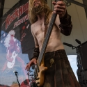 ensiferum-rock-hard-festival-2013-18-05-2013-17