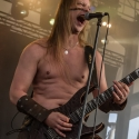 ensiferum-rock-hard-festival-2013-18-05-2013-20