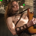 ensiferum-rock-hard-festival-2013-18-05-2013-21