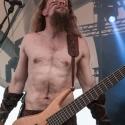 ensiferum-rock-hard-festival-2013-18-05-2013-22