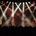 ensiferum-heidenfest-2013-27-09-2013_13