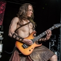 ensiferum-out-and-loud-31-5-20144_0010
